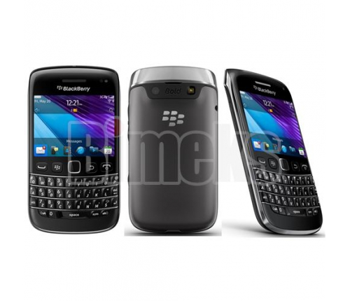 Картинки для blackberry 9790 1