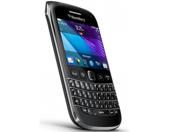 Картинки для blackberry 9790 2