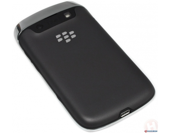 Картинки для blackberry 9790 4