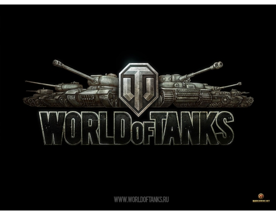 �������� world of tanks � ������ queen 5