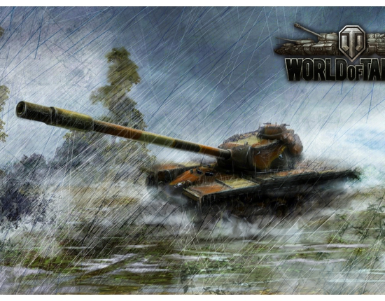 Картинки world of tanks 240x400 5