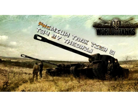 �������� world of tanks � minecraft