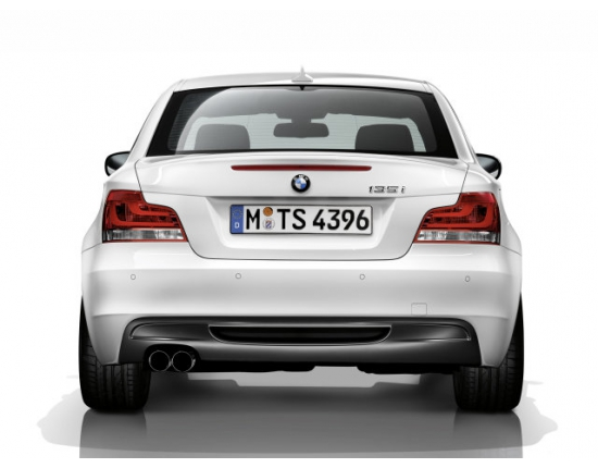 Bmw photo to download