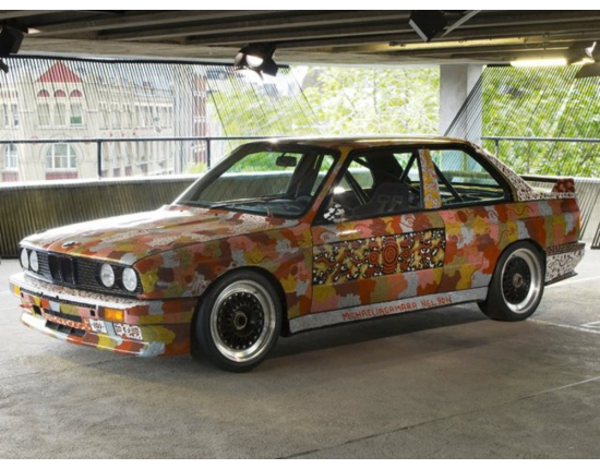 Bmw photo to download 2