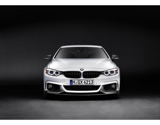 Bmw photo to download 3