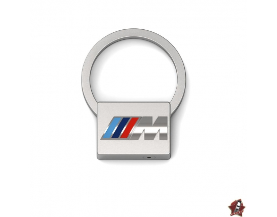 Bmw photo keyring 4