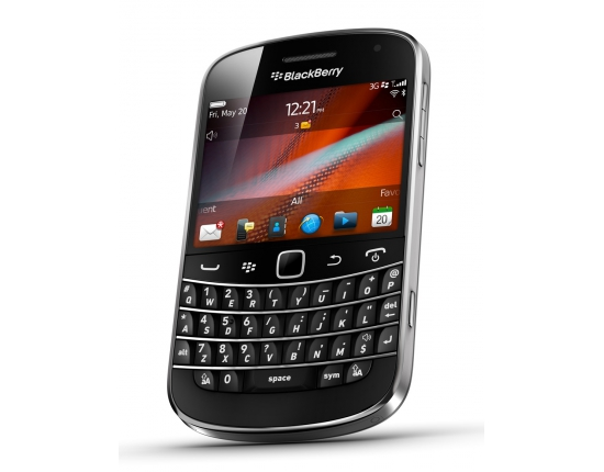 Картинки для blackberry 9900