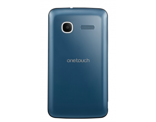�������� �� ������� alcatel one touch 4007d 4