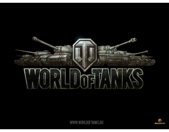 Картинки world of tanks для контакта установить