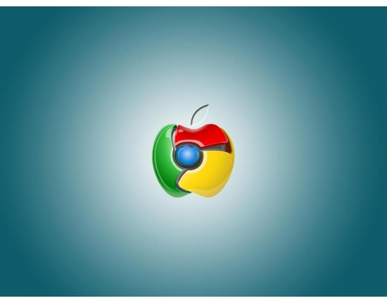Картинки на google chrome 3