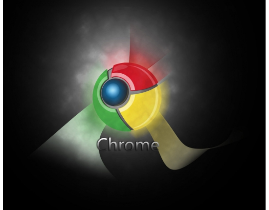Картинки на google chrome 4