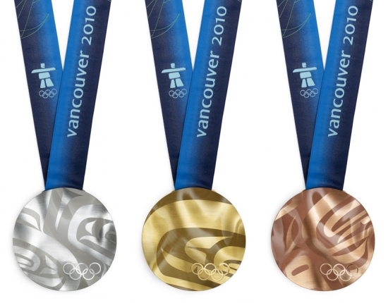 Kartinki 2014 olympic medal count