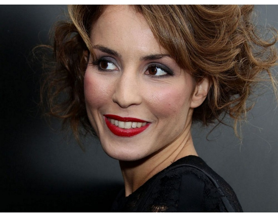 ���� ������� noomi rapace