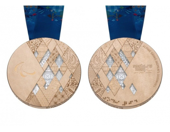 Kartinki 2014 olympic medals 1