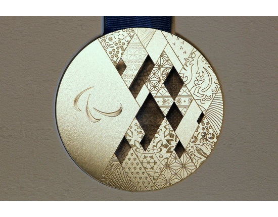 Kartinki 2014 olympic medals 4