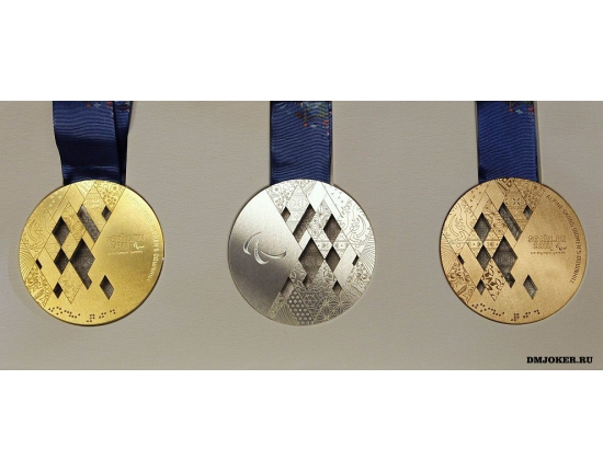 Kartinki 2014 olympic medals 5
