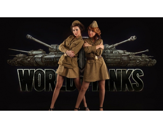 �������� ������ world of tanks ������� 1