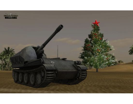 �������� world of tanks ���� �� ������ 2