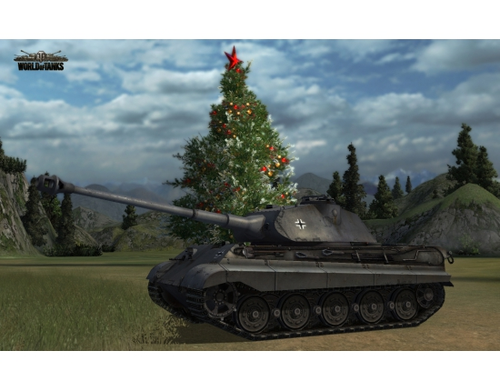 �������� world of tanks ���� �� ������ 3