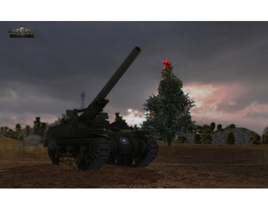 �������� world of tanks ���� �� ������ 4