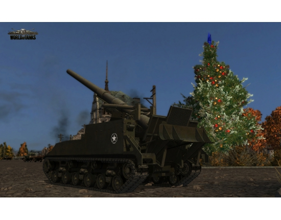 �������� world of tanks ���� �� ������ 5