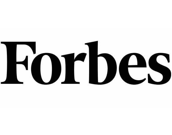 ����� �������� ������� �� ������ ������� forbes 4