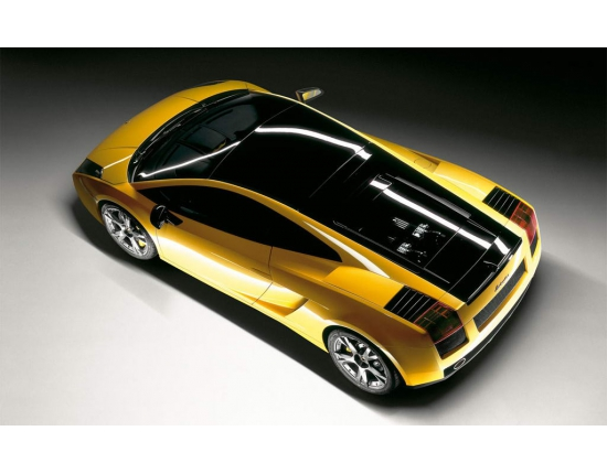 Photo of lamborghini gallardo 4