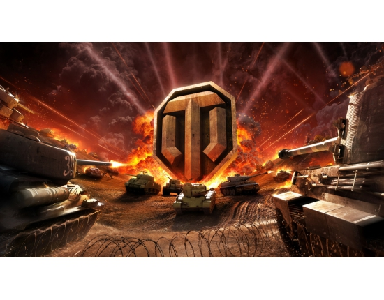 Картинки world of tanks календарь 2013 5