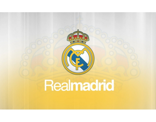 Kartinki real madrid 1