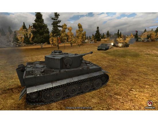 Картинки world of tanks бесплатно без регистрации 5
