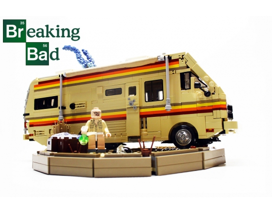 ������� �������� breaking bad