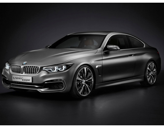 Bmw photo and price 3