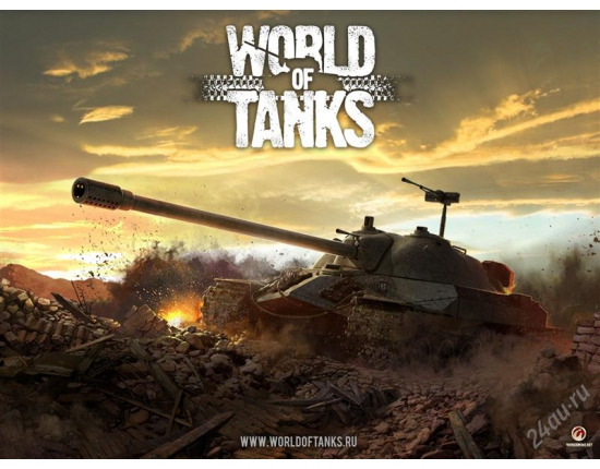 Картинки world of tanks в hd цена 4