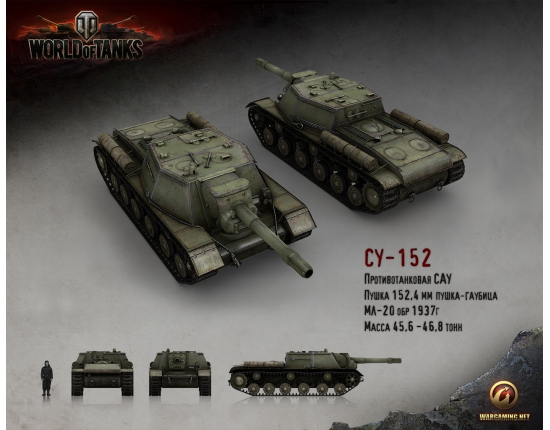 Фото танки world of tanks