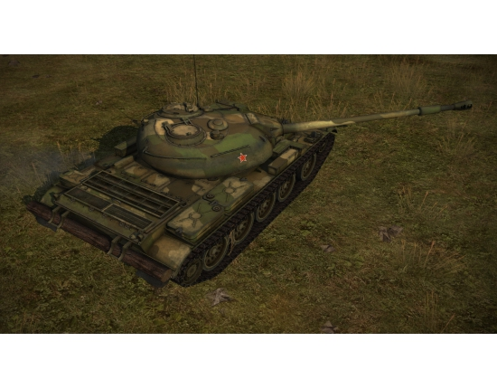 Картинки world of tanks ис-8 4
