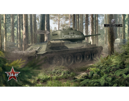 Картинки world of tanks t34 журнал