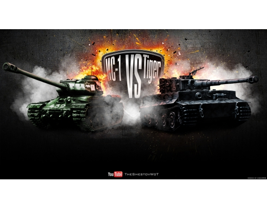 ������� �������� �� ������� ���� world of tanks 1366x768
