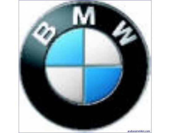 Photo bmw logo 2