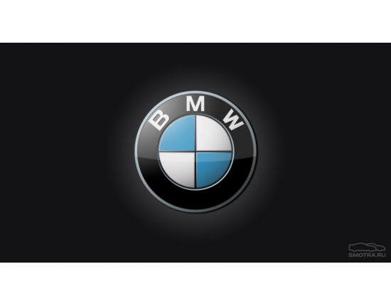 Photo bmw logo 5