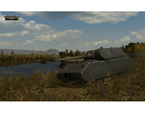 �������� world of tanks ���� 5