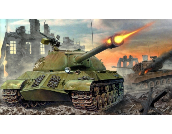 Картинки world of tanks ис-8 класс 3