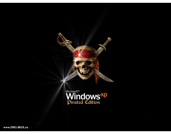 ������� �������� �� ������� windows