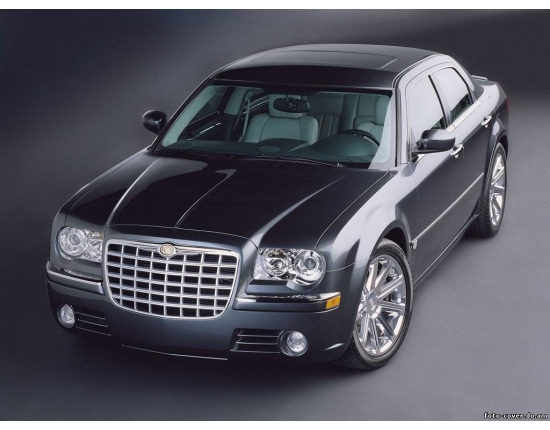 ���� ����������� chrysler 3