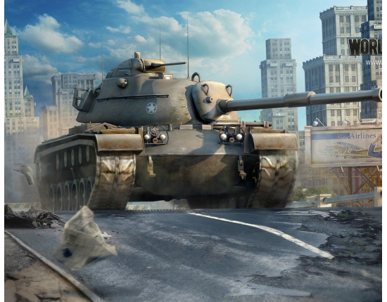 Картинки world of tanks vk 72.01 k 5
