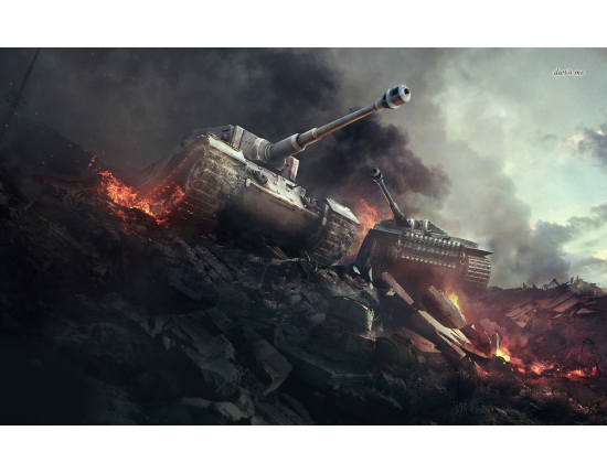 Картинки world of tanks для телефона fly 5