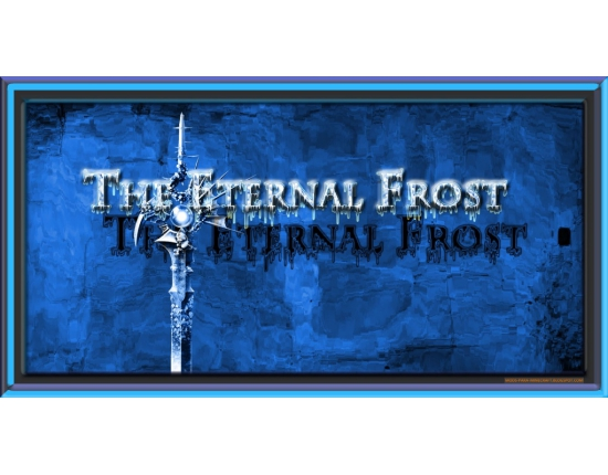 �������� ��������� frost 100 4