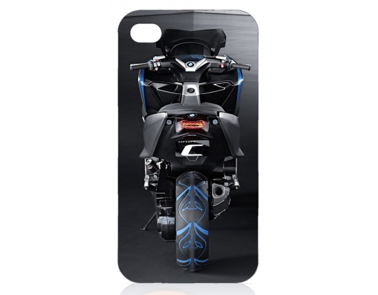 Картинки для iphone 4s bmw