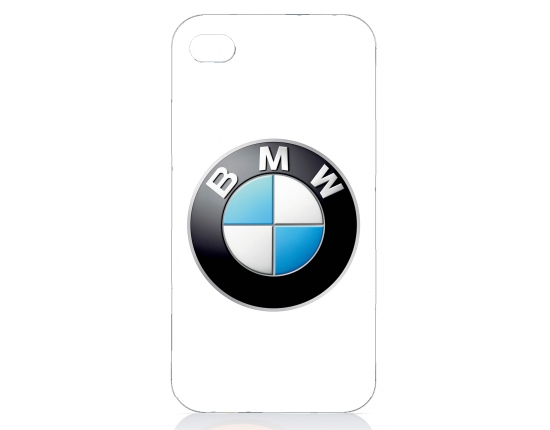 Картинки для iphone 4s bmw 5