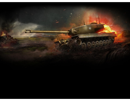 ������� �������� world of tanks 360x640 5