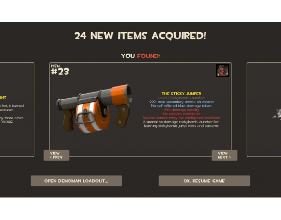 �������� ��� ����� team fortress 2